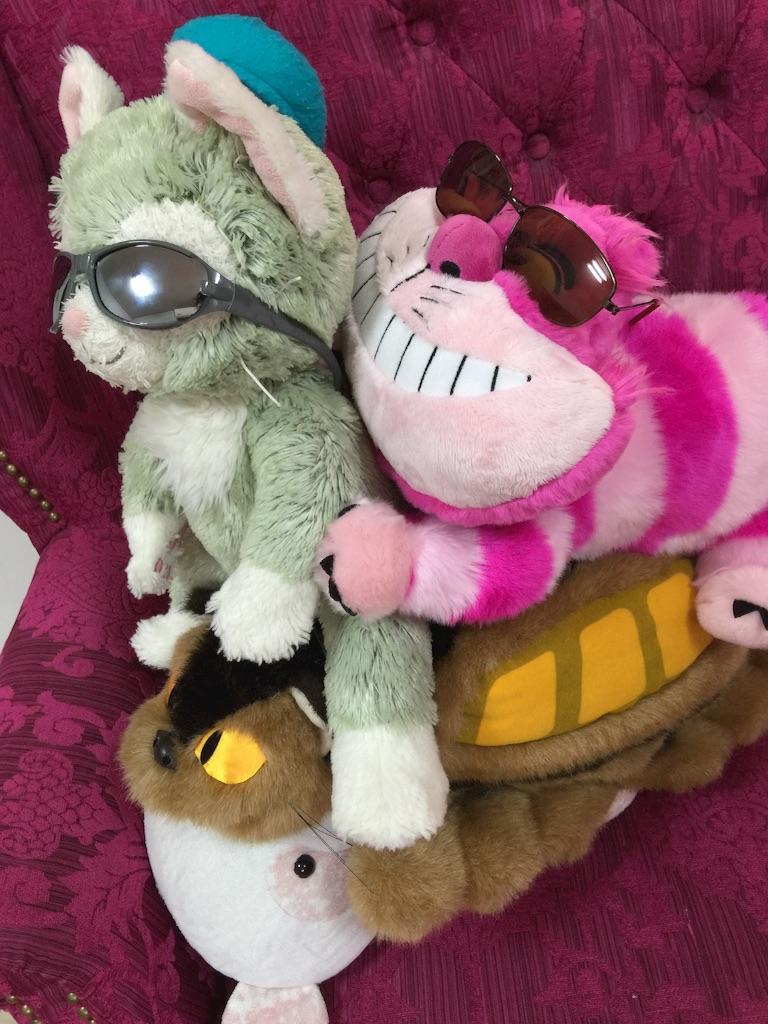 f:id:pinkstrawberryflavor:20160821140043j:image
