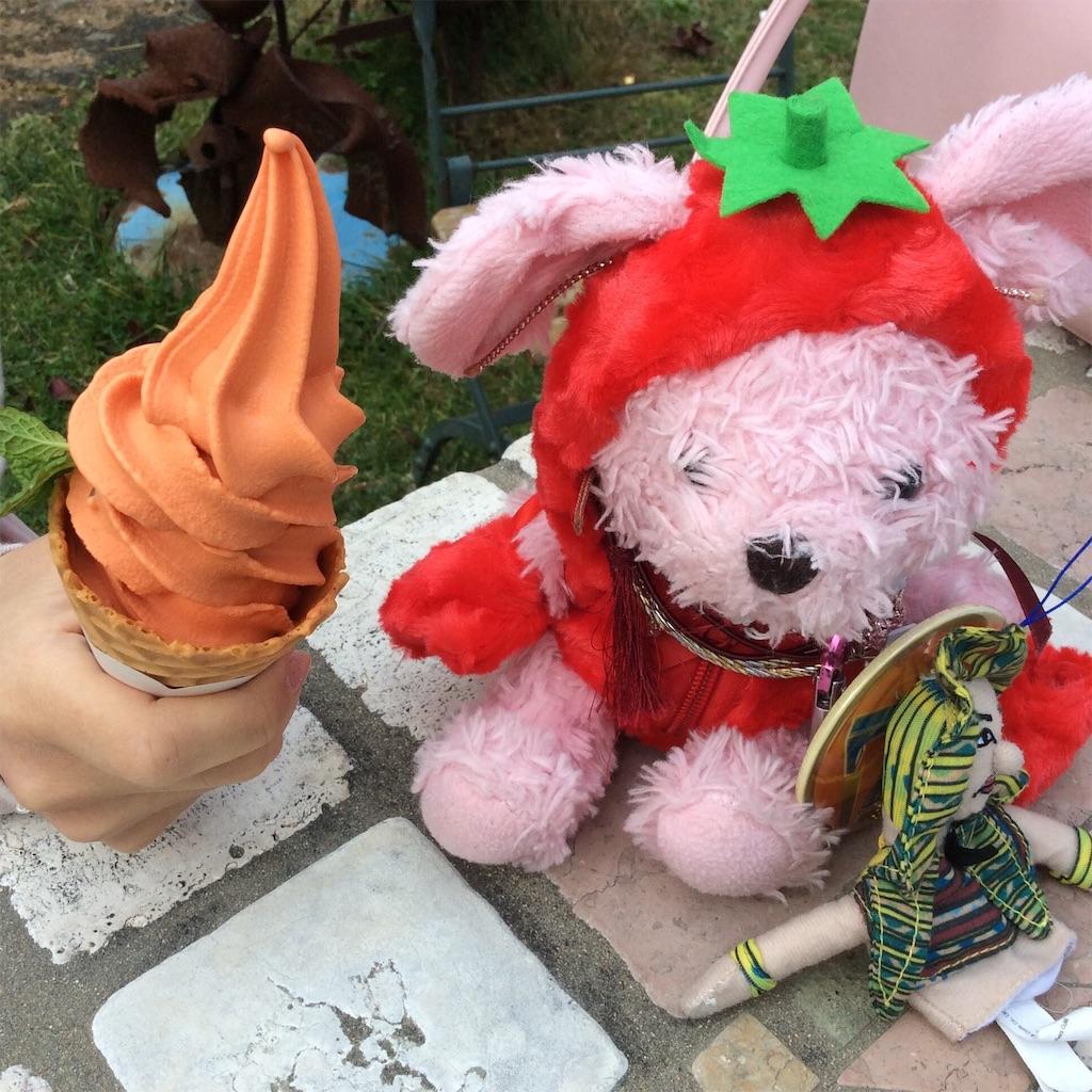 f:id:pinkstrawberryflavor:20160822152153j:image