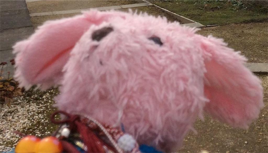 f:id:pinkstrawberryflavor:20160827124936j:image