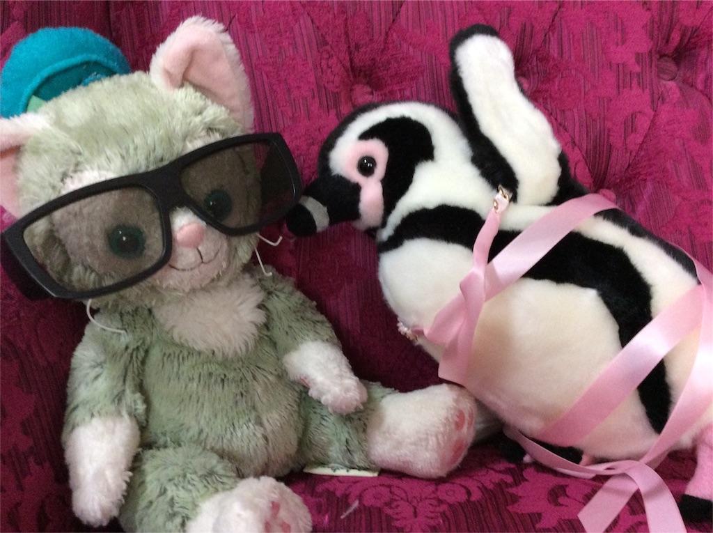 f:id:pinkstrawberryflavor:20160904140002j:image