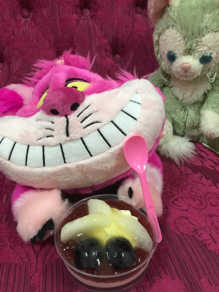 f:id:pinkstrawberryflavor:20160911202615j:image