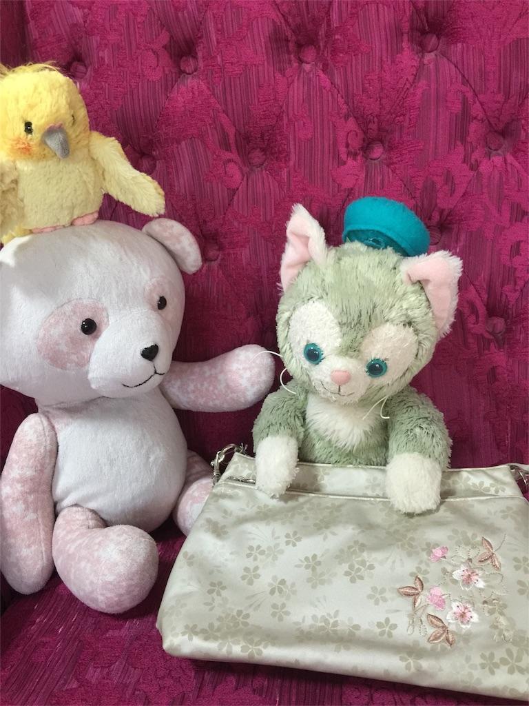 f:id:pinkstrawberryflavor:20160919080448j:image