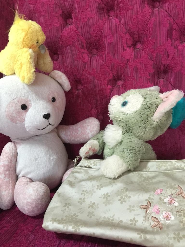 f:id:pinkstrawberryflavor:20160919080459j:image