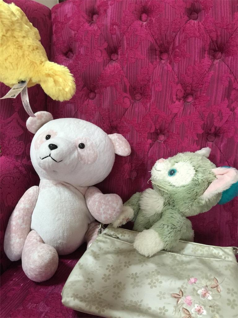 f:id:pinkstrawberryflavor:20160919080517j:image