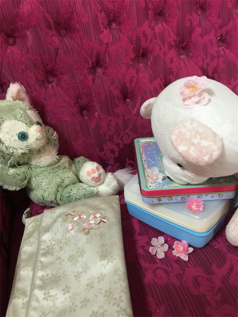 f:id:pinkstrawberryflavor:20160919080542j:image