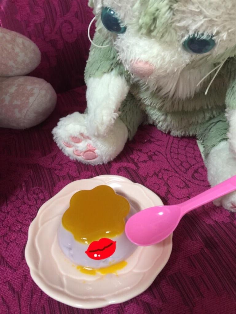 f:id:pinkstrawberryflavor:20160920090911j:image