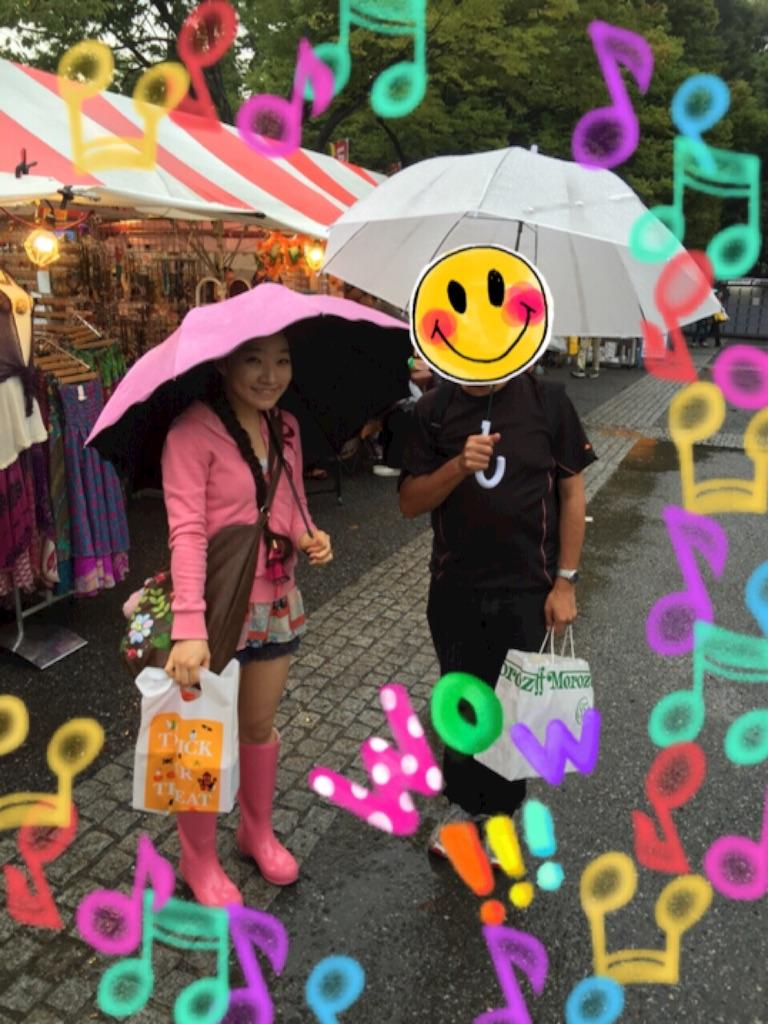 f:id:pinkstrawberryflavor:20160925111006j:image