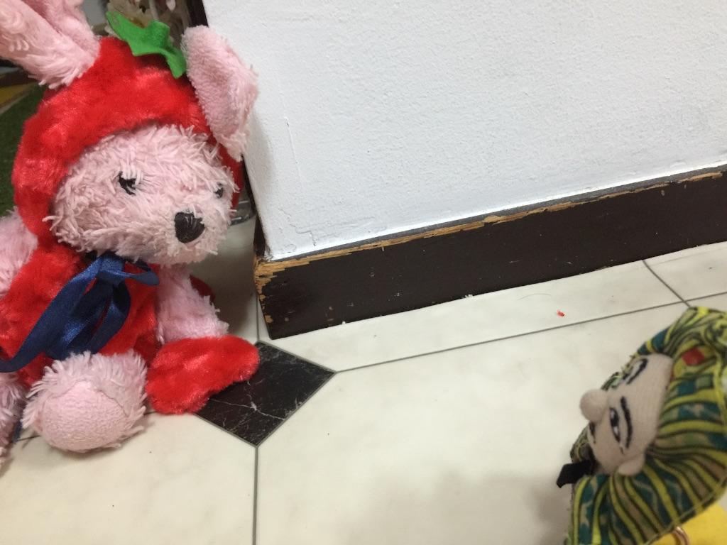f:id:pinkstrawberryflavor:20161001221012j:image