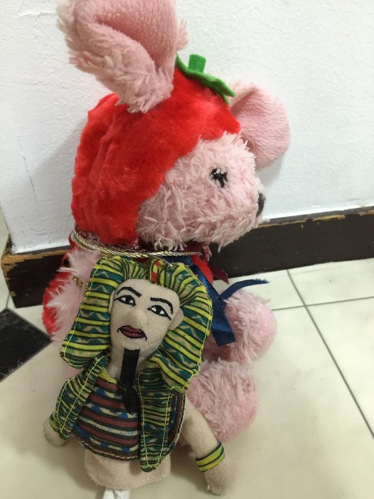 f:id:pinkstrawberryflavor:20161001221020j:image