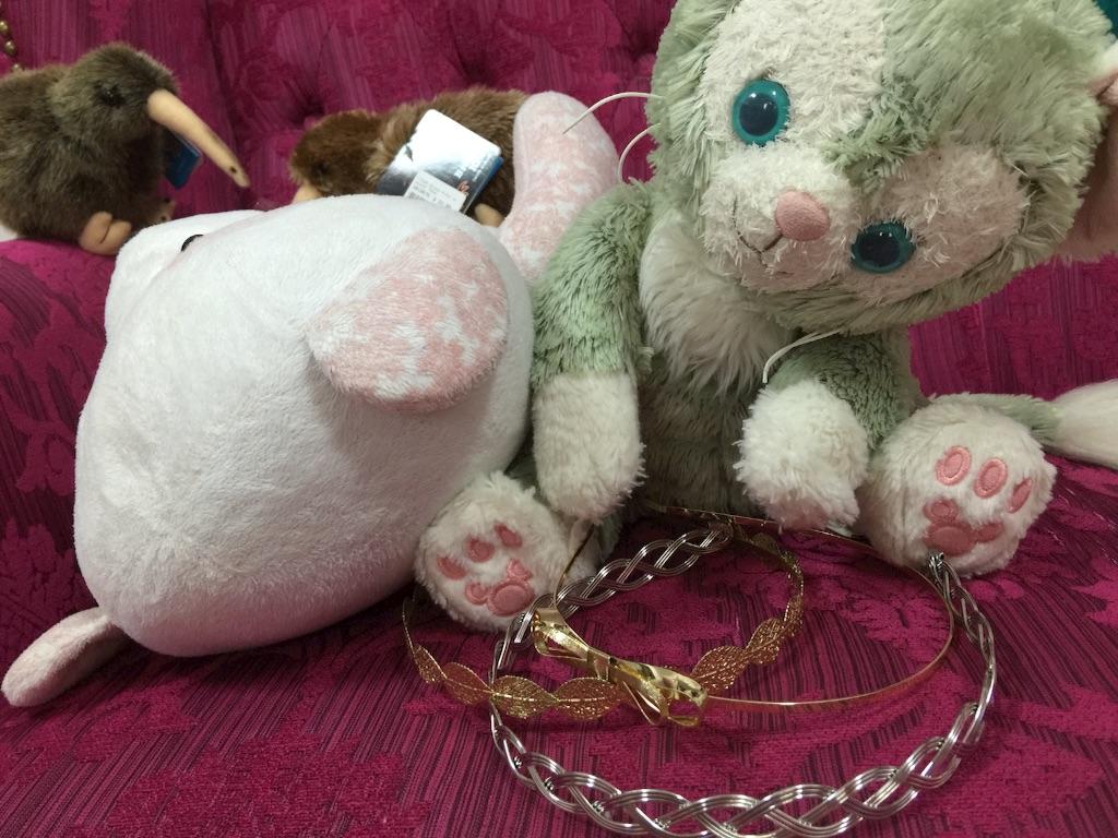 f:id:pinkstrawberryflavor:20161005132437j:image