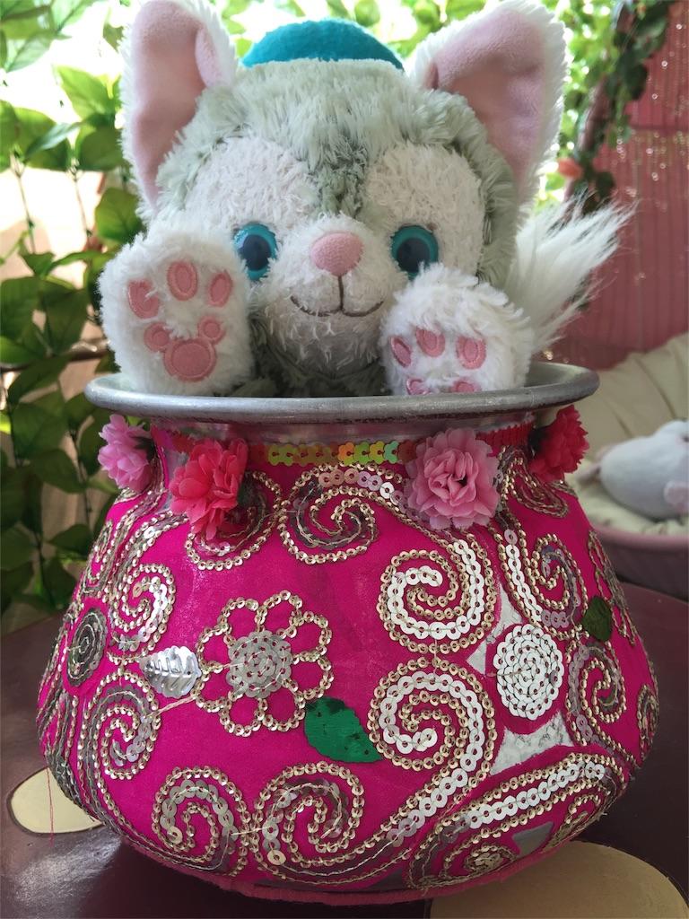 f:id:pinkstrawberryflavor:20161015073757j:image
