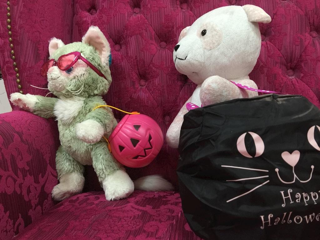 f:id:pinkstrawberryflavor:20161029095234j:image