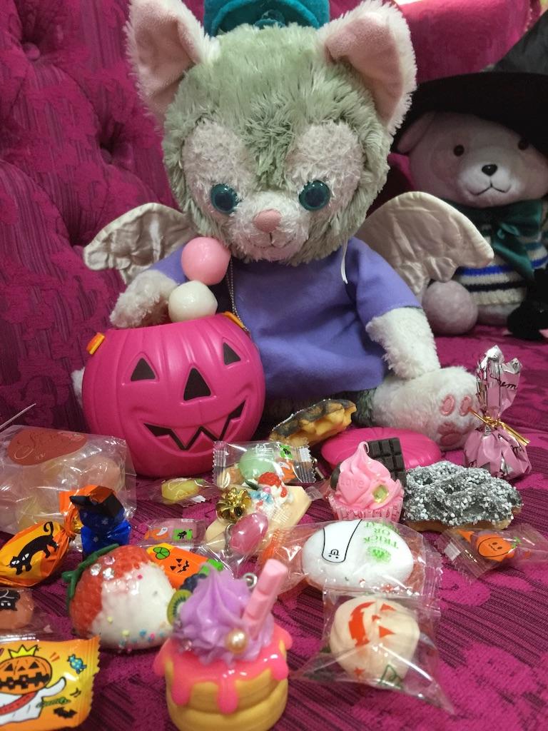 f:id:pinkstrawberryflavor:20161101202722j:image
