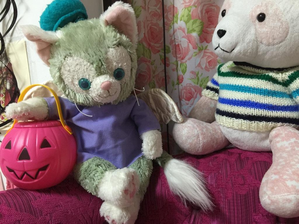 f:id:pinkstrawberryflavor:20161101203024j:image
