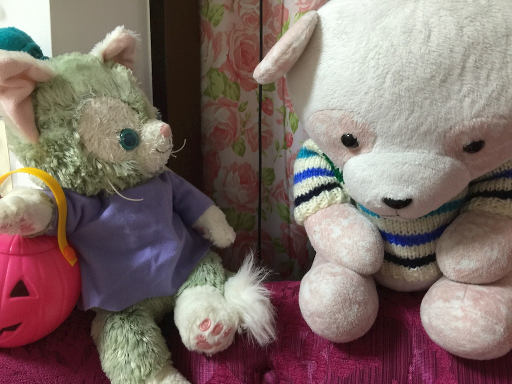 f:id:pinkstrawberryflavor:20161101203037j:image