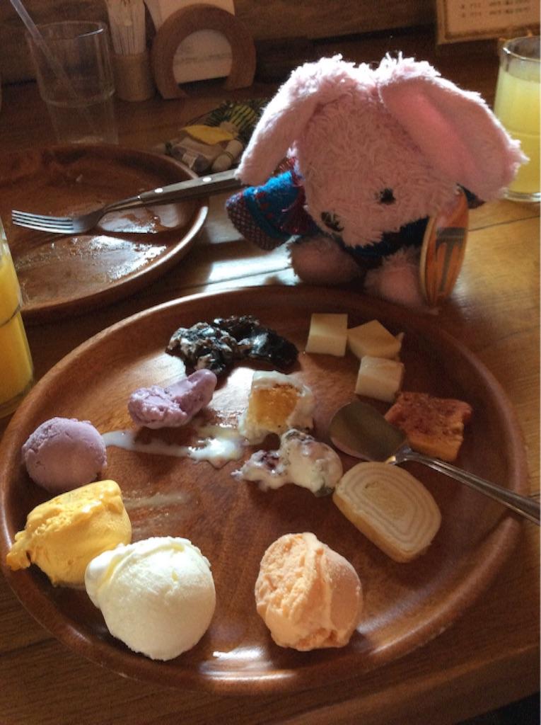 f:id:pinkstrawberryflavor:20161103181814j:image