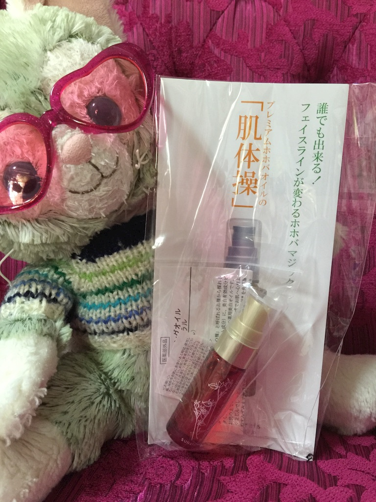f:id:pinkstrawberryflavor:20161107123711j:image
