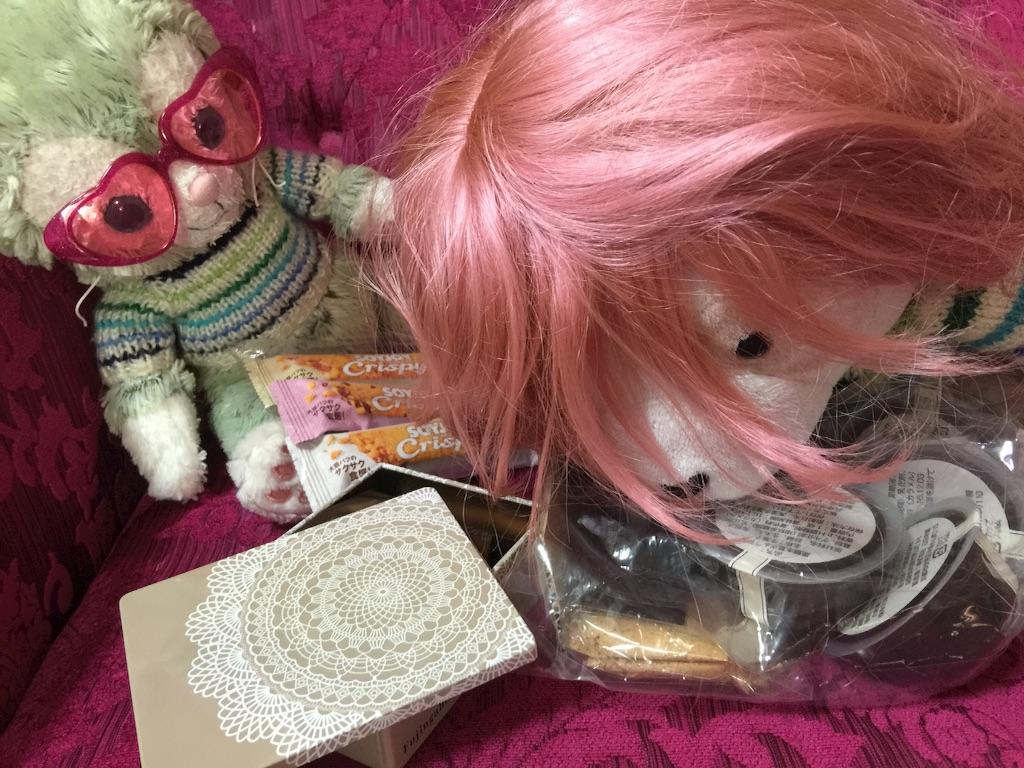 f:id:pinkstrawberryflavor:20161107123746j:image