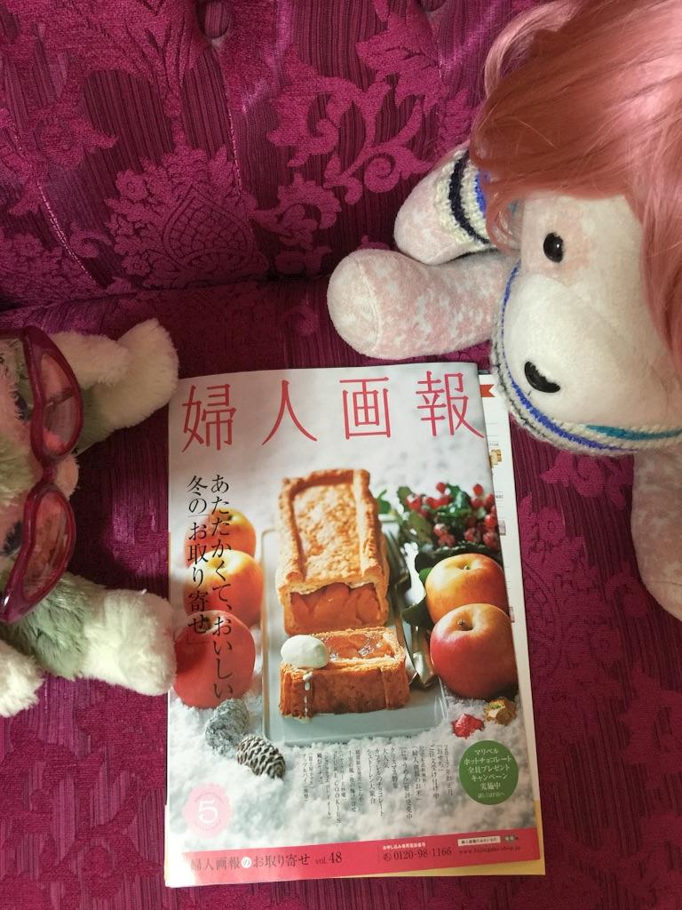 f:id:pinkstrawberryflavor:20161107123810j:image