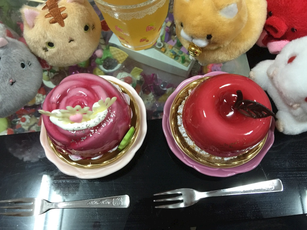 f:id:pinkstrawberryflavor:20161114141602j:image