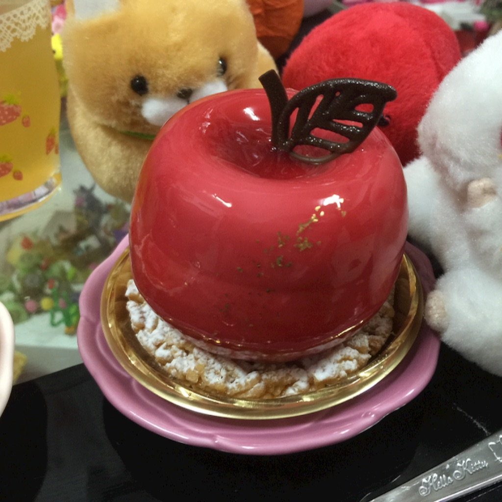 f:id:pinkstrawberryflavor:20161114141643j:image