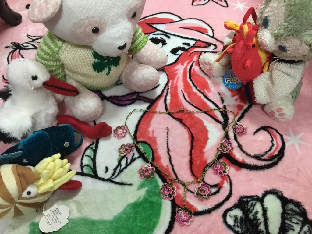 f:id:pinkstrawberryflavor:20161208111559j:image