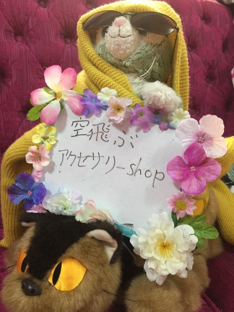 f:id:pinkstrawberryflavor:20161211174437j:image
