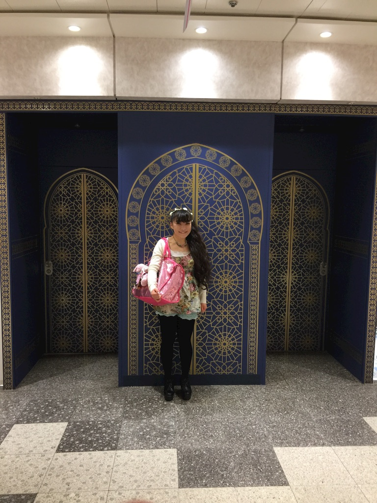 f:id:pinkstrawberryflavor:20161215103931j:image