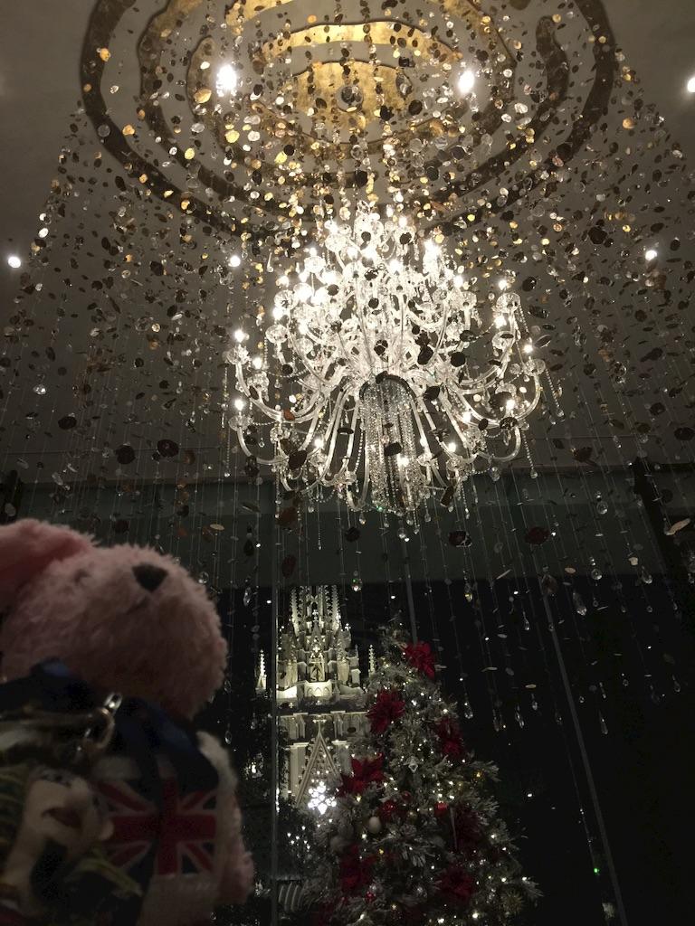 f:id:pinkstrawberryflavor:20161219104327j:image