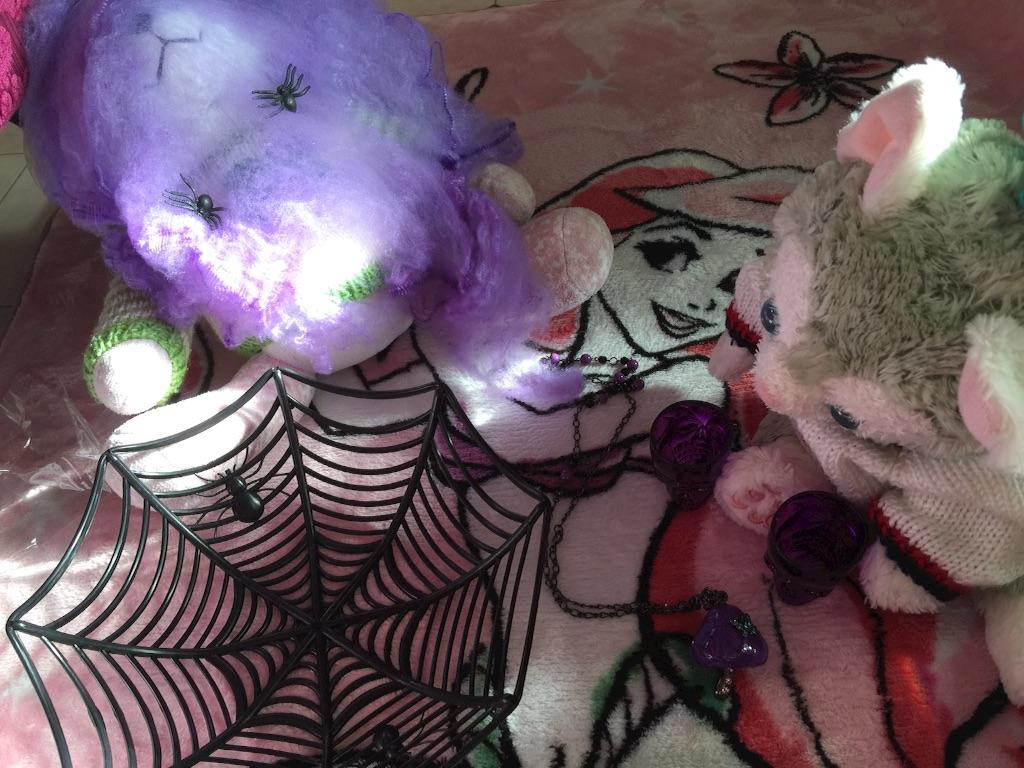 f:id:pinkstrawberryflavor:20161222091513j:image