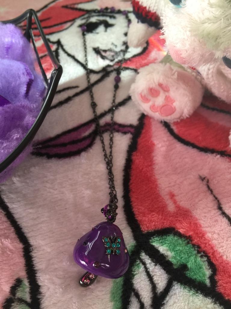 f:id:pinkstrawberryflavor:20161222091527j:image