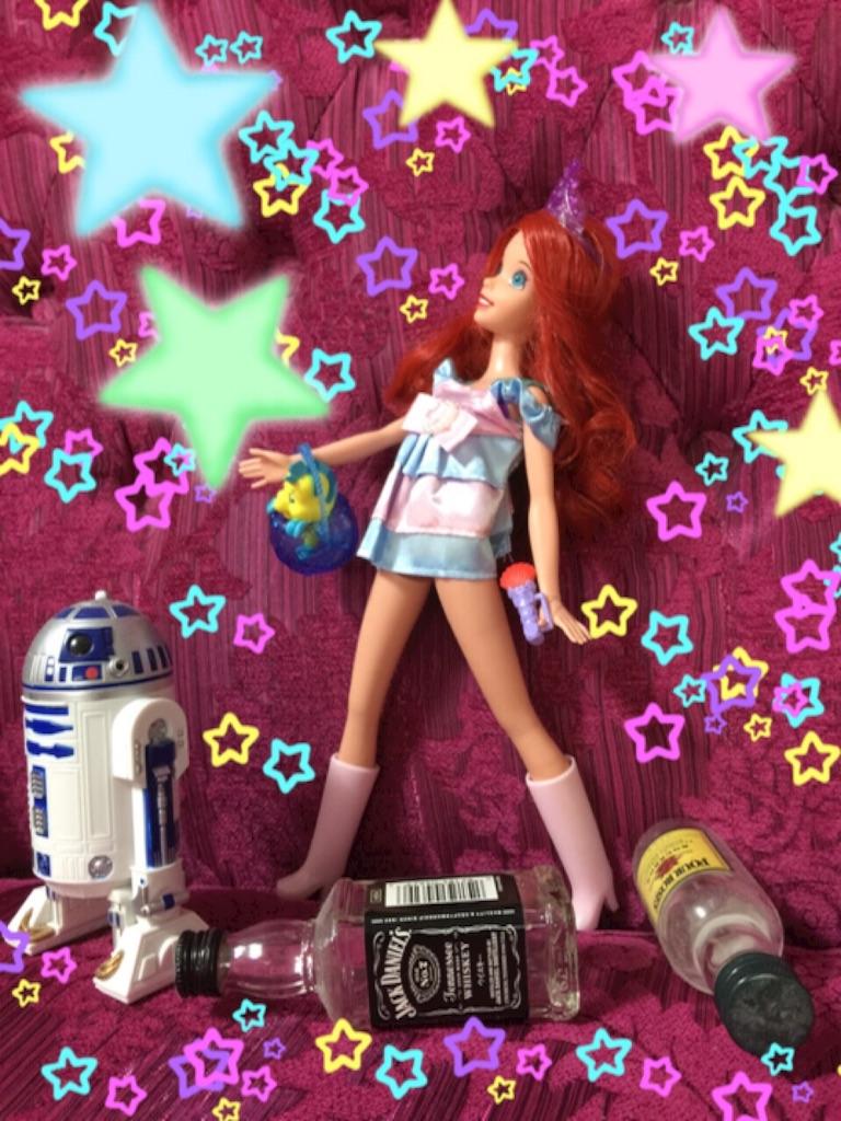 f:id:pinkstrawberryflavor:20161222111950j:image