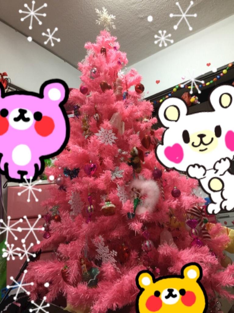 f:id:pinkstrawberryflavor:20161224101526j:image