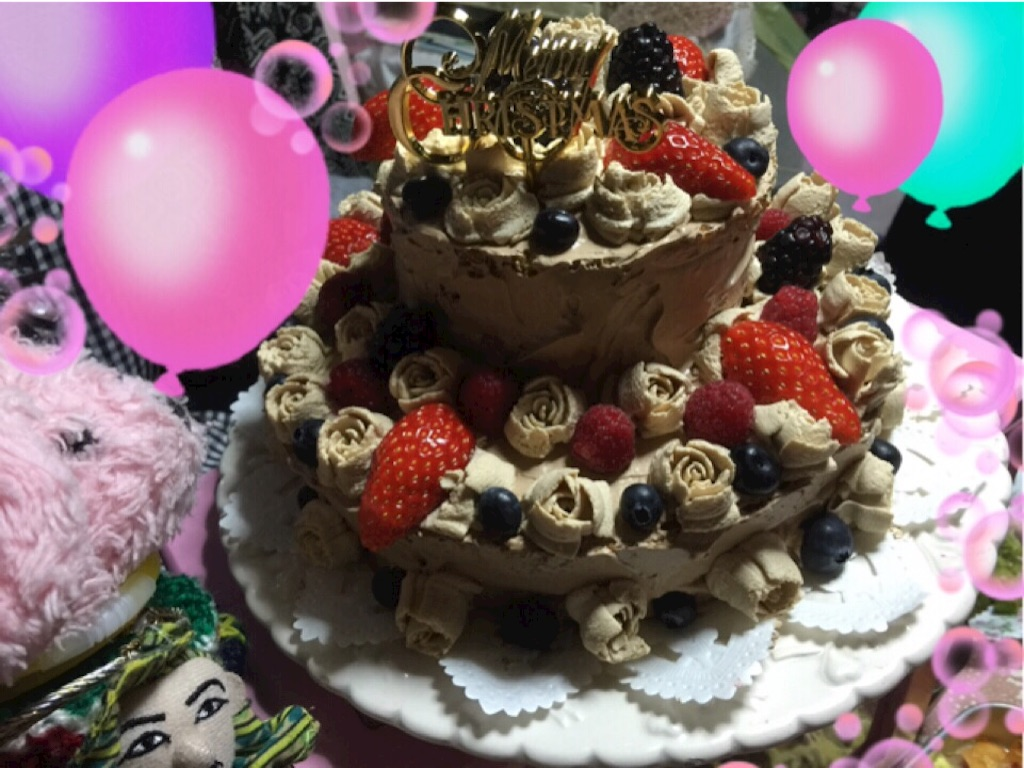 f:id:pinkstrawberryflavor:20161227113039j:image