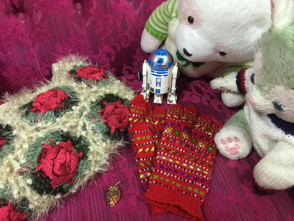 f:id:pinkstrawberryflavor:20161227113845j:image