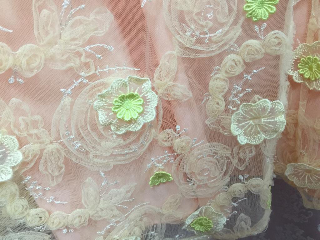 f:id:pinkstrawberryflavor:20161229115640j:image