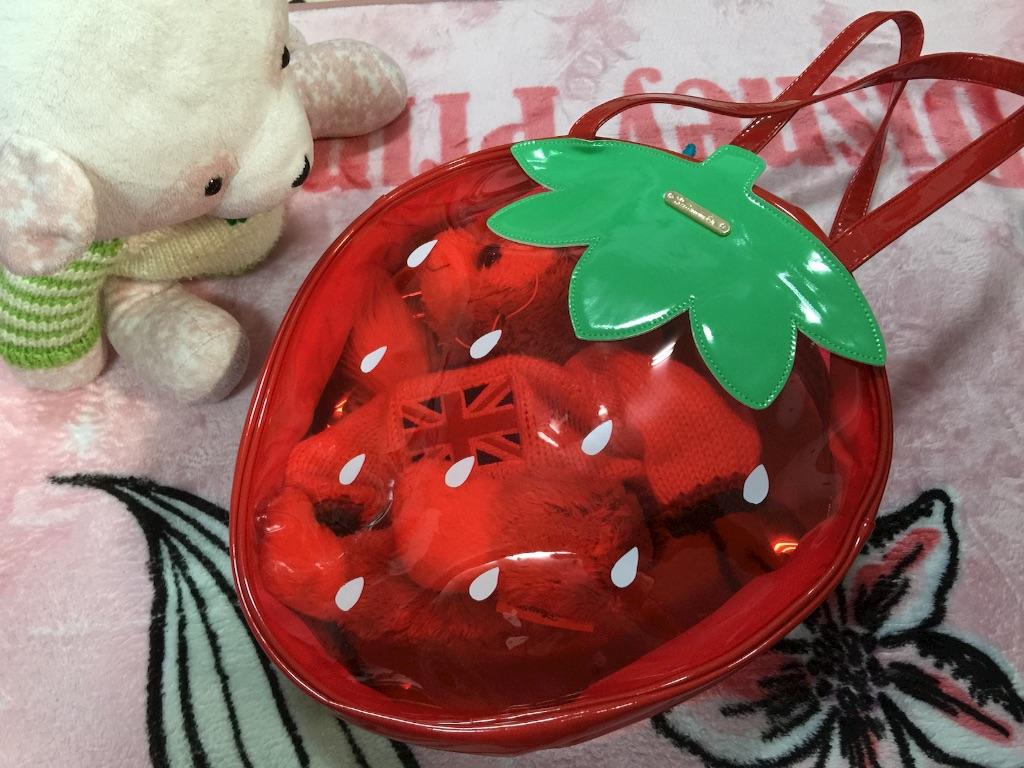 f:id:pinkstrawberryflavor:20170108115228j:image