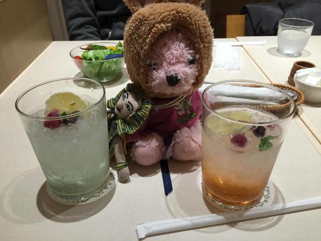 f:id:pinkstrawberryflavor:20170109104020j:image