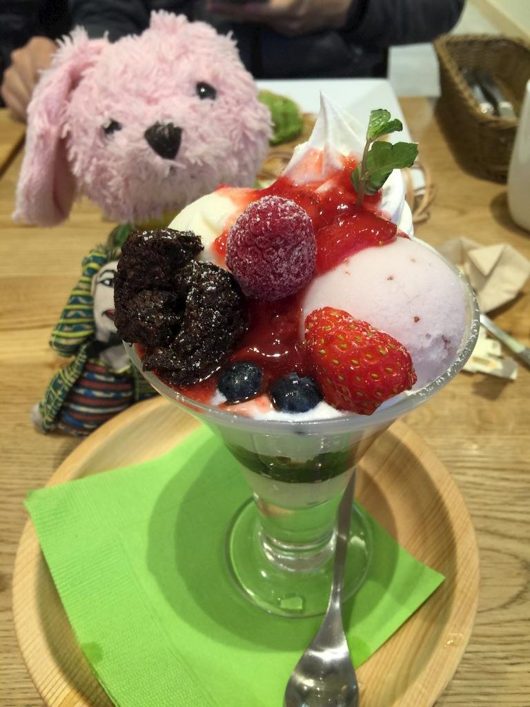 f:id:pinkstrawberryflavor:20170116105352j:image