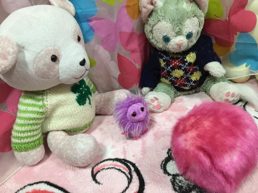 f:id:pinkstrawberryflavor:20170201103721j:image
