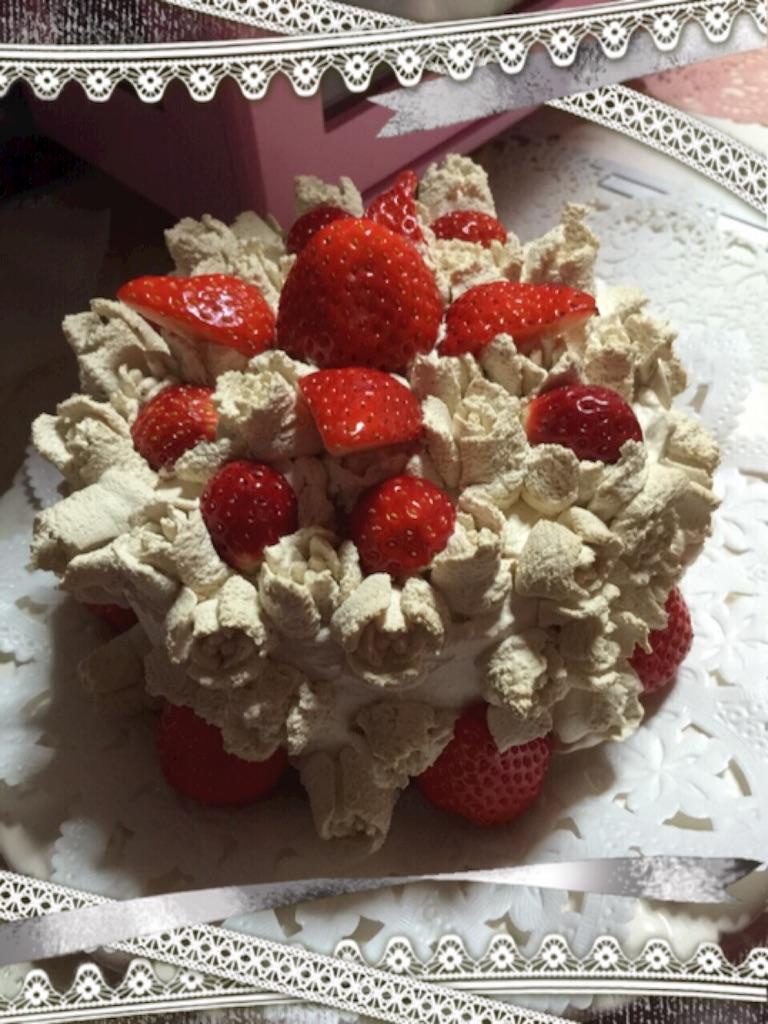f:id:pinkstrawberryflavor:20170213083727j:image
