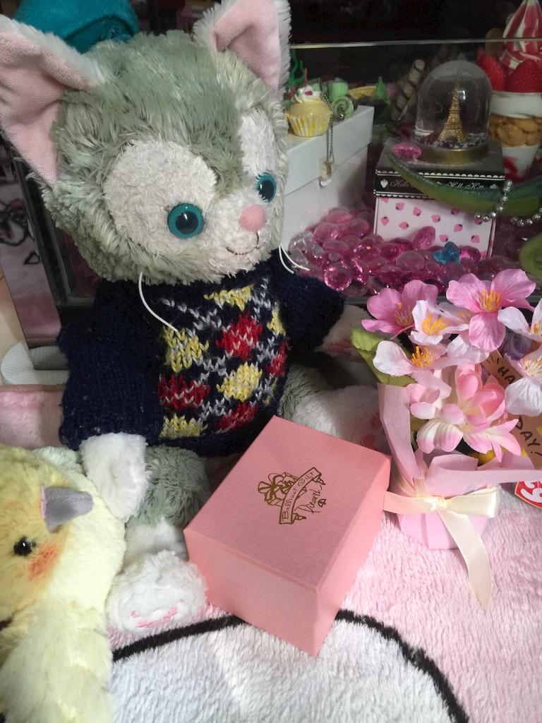 f:id:pinkstrawberryflavor:20170225103858j:image