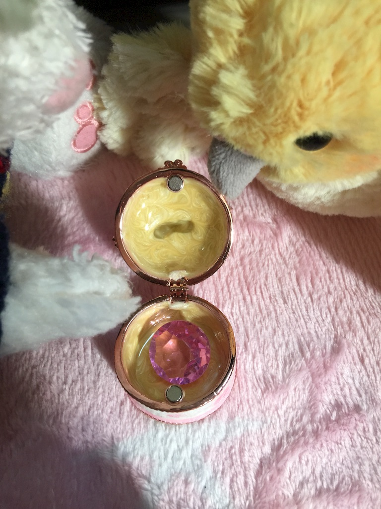 f:id:pinkstrawberryflavor:20170225103949j:image