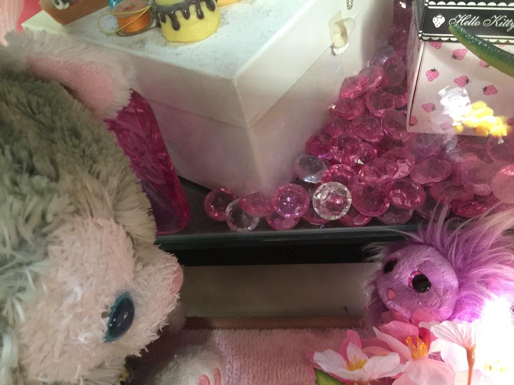 f:id:pinkstrawberryflavor:20170225104044j:image
