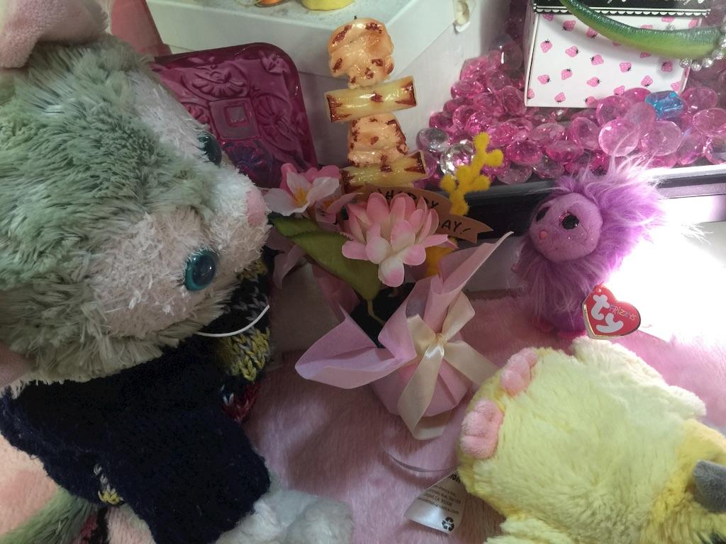 f:id:pinkstrawberryflavor:20170225104052j:image