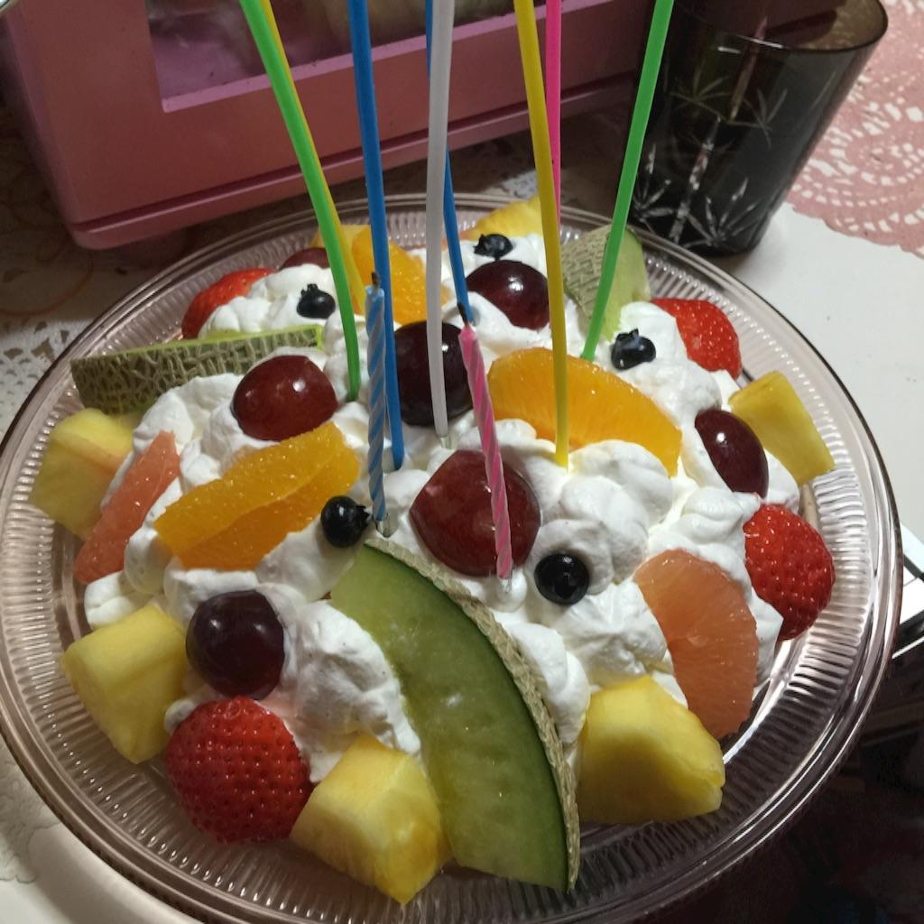f:id:pinkstrawberryflavor:20170227110302j:image