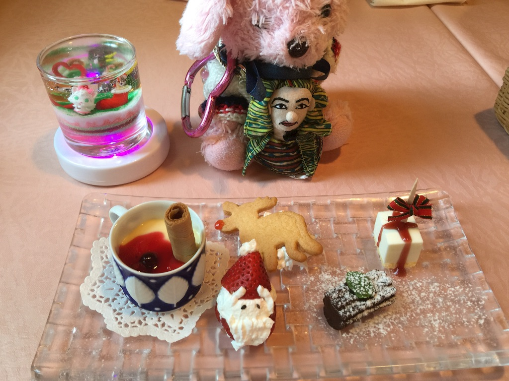 f:id:pinkstrawberryflavor:20170312175136j:image
