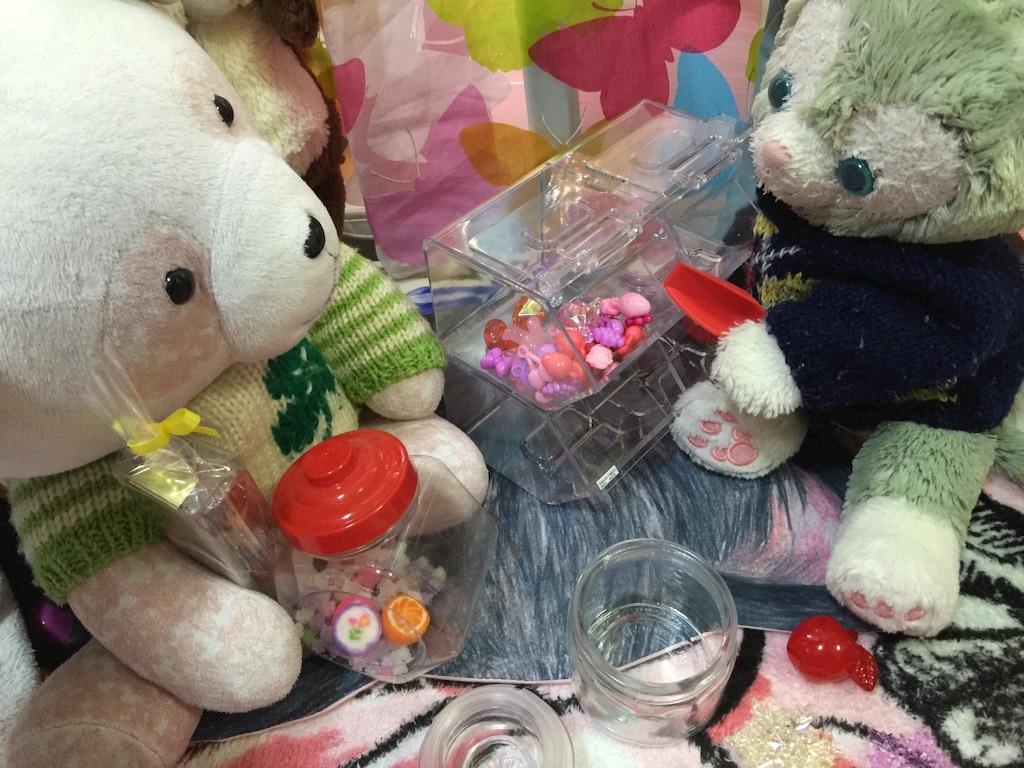 f:id:pinkstrawberryflavor:20170316151821j:image