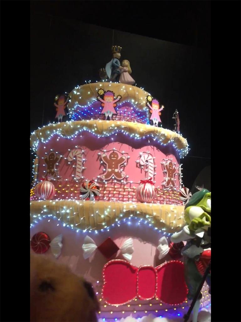 f:id:pinkstrawberryflavor:20170323091410j:image