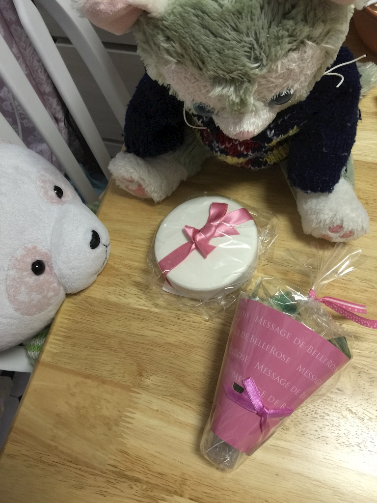 f:id:pinkstrawberryflavor:20170329174915j:image